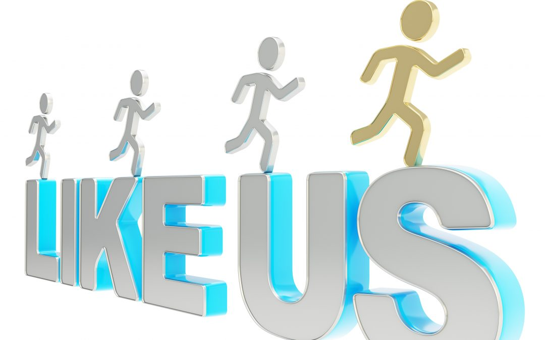 Social Media for Health Coaches