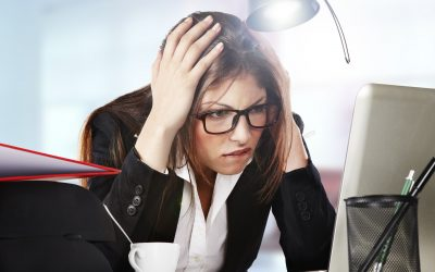 Eliminating Health Coach Overwhelm