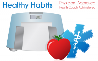 Health Coaches Partner With a Physician to Facilitate Weight Loss