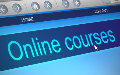 Create Your Own Online Health Coaching Program