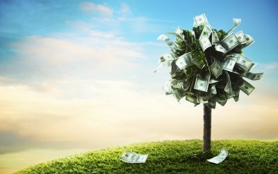 Dollars & Cents – How to Charge for Your Services.