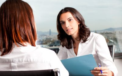How to Hire Your First Assistant
