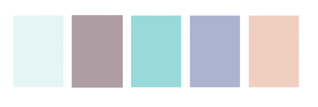 koras colors