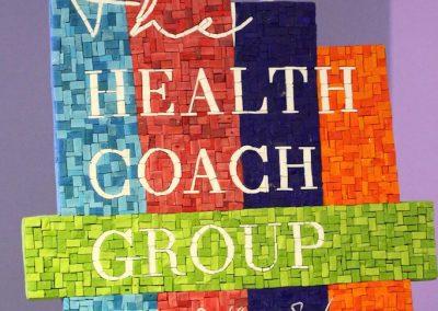 2015-11-05-HCG-Club-Med-01931