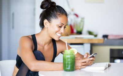 Benefits and Reasons For Working With a Health Coach – TODAY