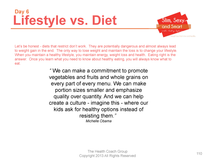 Dr edelstein plant based diet picture 2
