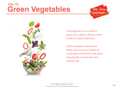 green-vegetables