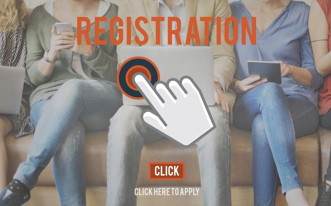 It's Time To Start Your Membership Program
