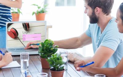 Five Tips for Website Safety