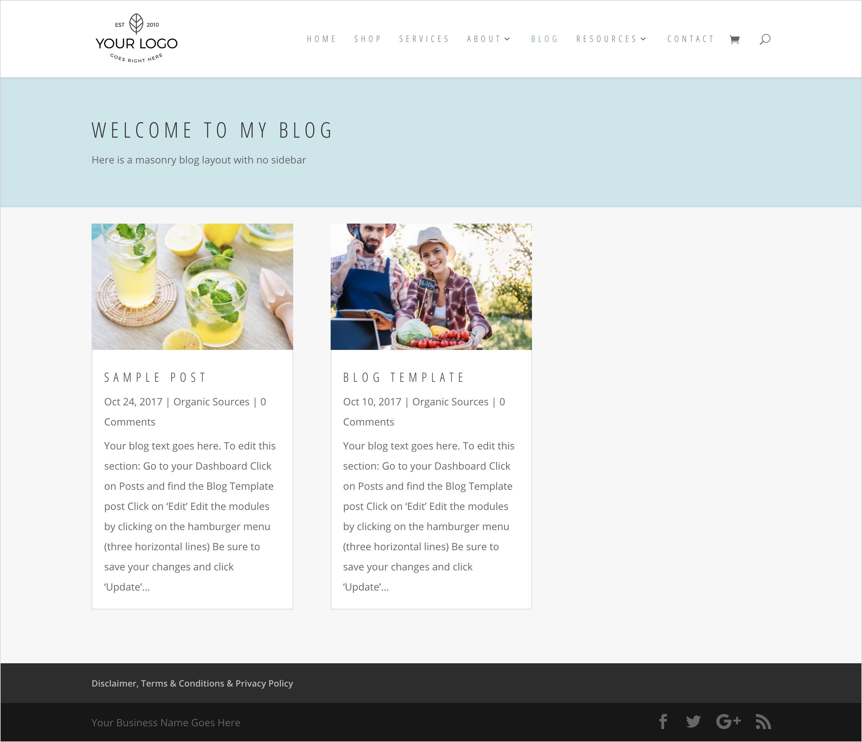 Clean_blog