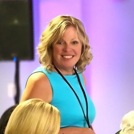 Cathy Sykora