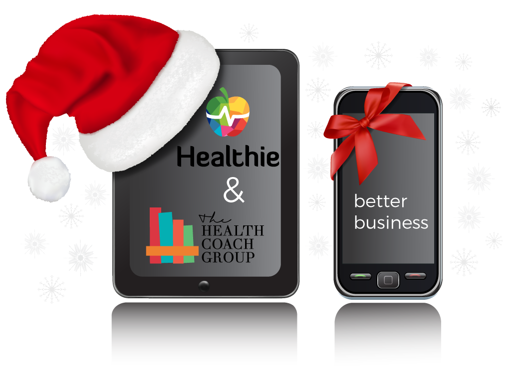 Out With the Old and In With the New!  DSD to Healthie, Everything You Need