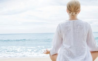 Meditation – Confessions of a Busy Entrepreneur