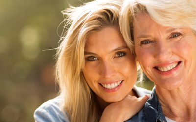 The Definitive Steps to Aging Well