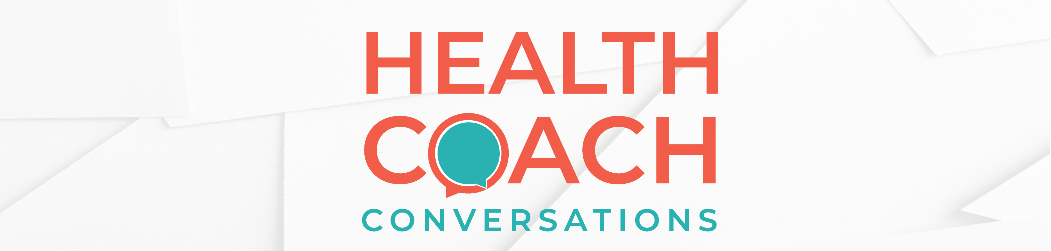Instagram for Health Professionals with Shereen Pasha