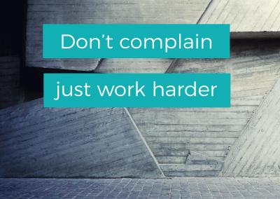 dont-complain
