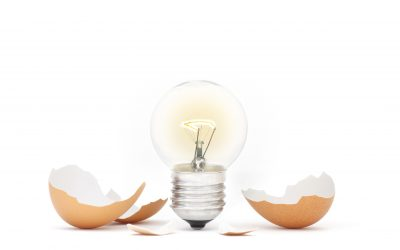 Expand Your Marketing With Creative Ideas