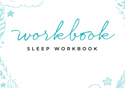 SLEEP-workbook
