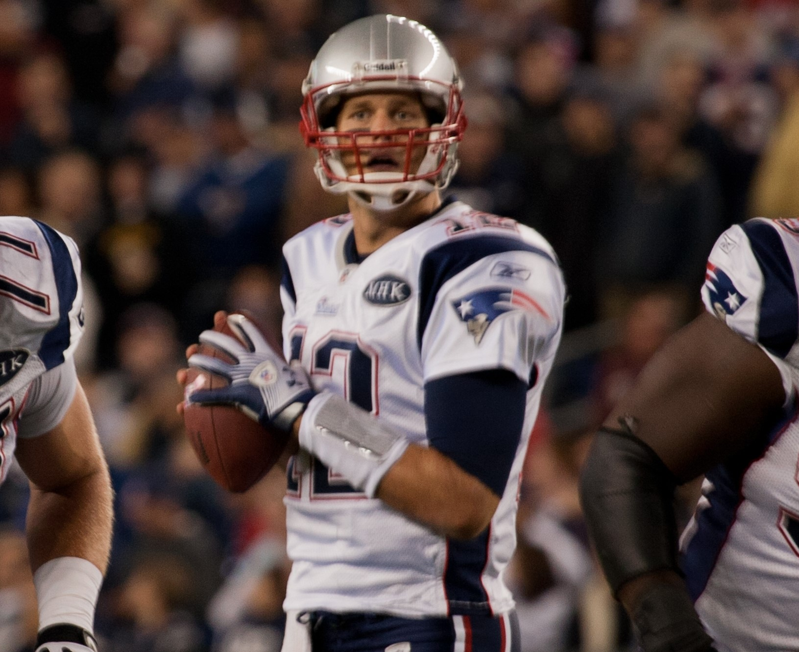 Even the Best In Their Field Need Specialized Coaching | The Health Coach Group; Tom Brady