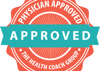 Physician-Approval-Stamp-Final-02