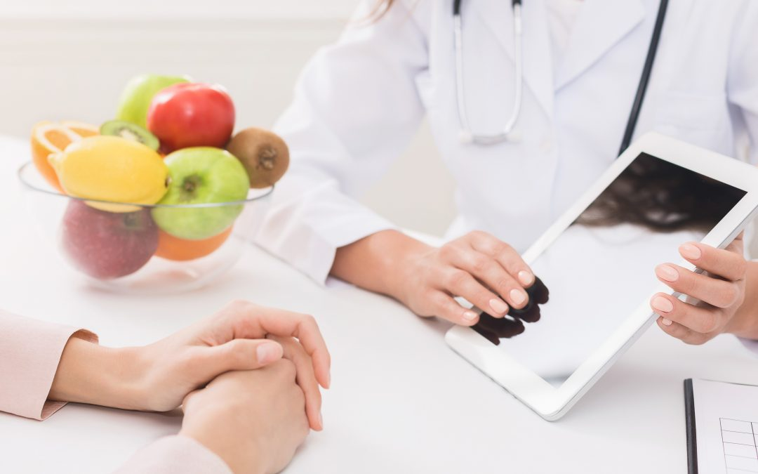 Why You Should Offer a Gut Health Program to Your Customers