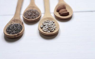 Oriental Medicine (Chinese Medicine) – Health Coach Conversations Podcast