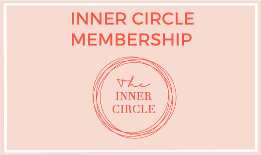 inner circle packages