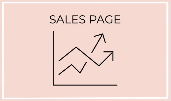 HG-Sales-Page-17-4