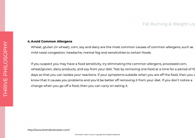 fat burning supplement 3