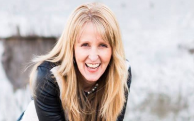 Focus and Potential with Dr. Bridget Cooper