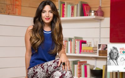 Marie Forleo – B-School for Health Coaches