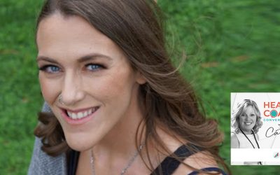 Successful Health Coaches – Practices That Work with Ashlie Pappas