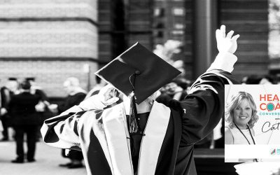 You Graduated, Now What?