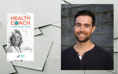 Choices, Health and Your Brain in the Modern World with Austin Perlmutter
