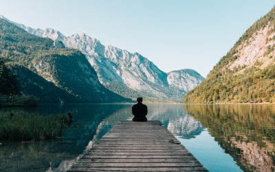 How Breathwork Can Change Your Life with Valerie Moselle