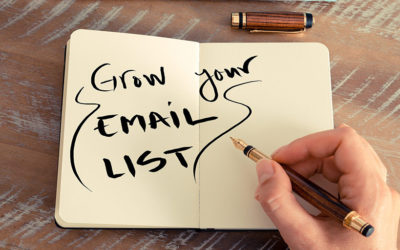 Your List – 0-6500 in 5 months or Less