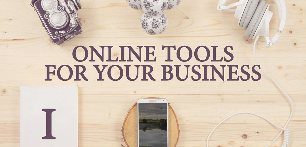 Online Software for Your Business