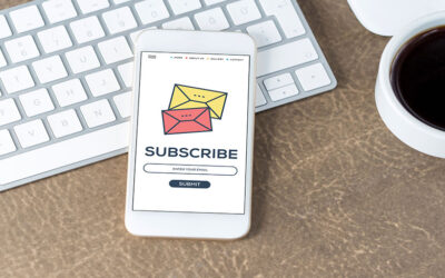 How to Add Subscriptions to Your Business