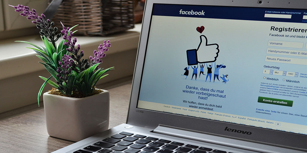 Advertise Confidently on Facebook Post Apple Privacy Changes