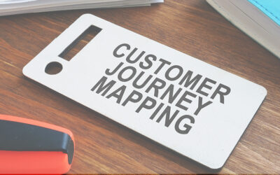 Building Your Customer Journey