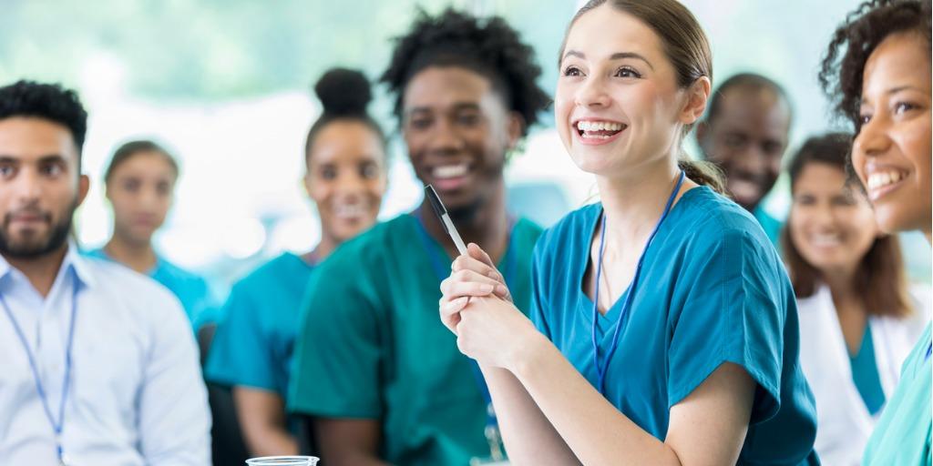 Do I Need A Health Coach Certification?