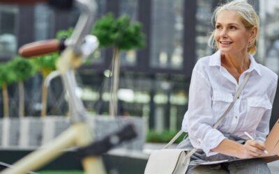 Health Coaching Business – Smarter Revenue